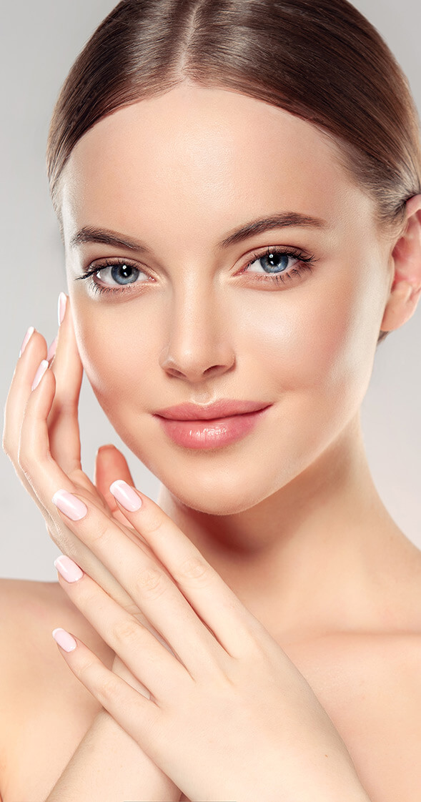 Laser Αναδόμησης Δέρματος