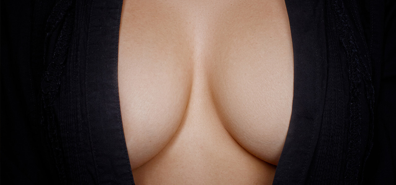 Ανόρθωση Στήθους – Μαστοπηξία